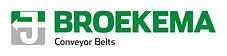 Broekema_Conveyor-Belts.jpg