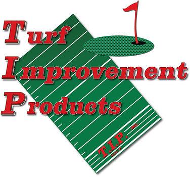 TIP Cover Logo JPG.jpg