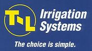 T-L-Irrigation-Systems-576-321.jpg