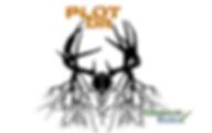 PLOTDR2_edited.png
