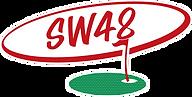 SW48.tif