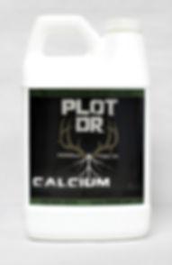 calcium_edited_edited.jpg