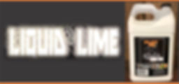 Liquid lime banner jpg_edited.jpg