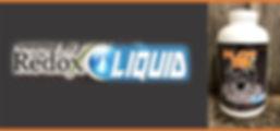 Liquid Fert banner JPG_edited.jpg