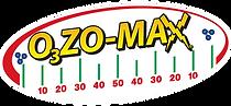 OzoMaxOval.tif