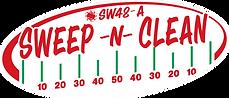 SW48A Oval.tif