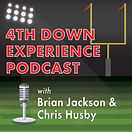 4th-down-experience