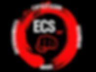 logotipo-ecs360-costa-rica.jpg