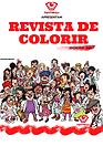 REVISTA DE COLORIR capa.png