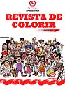 REVISTA DE COLORIR capa.png