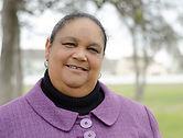 Margaret Ebron.JPG