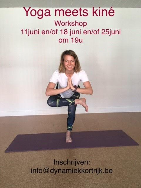 yogameetskiné.jpg