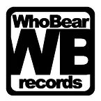 LOGO WHOBEAR RECORDS 2.jpg