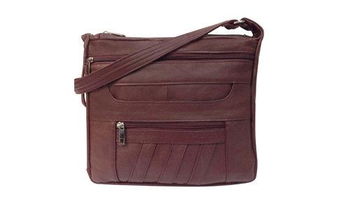 RM-7082-Brown