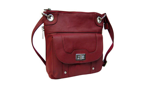 RM7028-Red