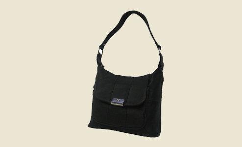 RM7083-BLACK