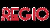 Logo%20Regio_edited.png