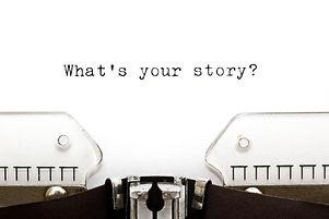 tcf_blog_storytelling.jpg