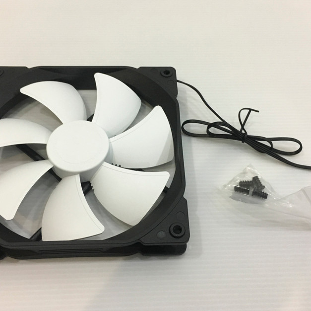 Fractal Design GP-14 Fan