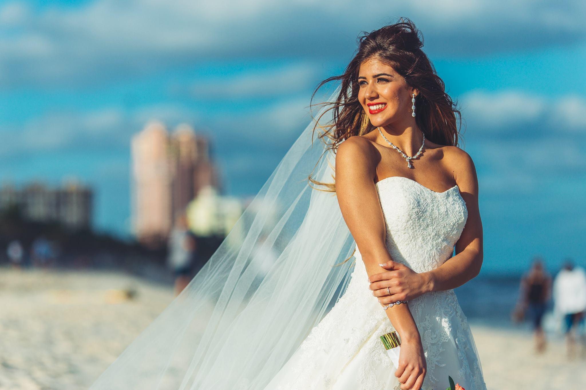 Dina Khoury