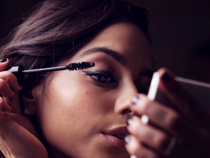 6 Tips for Mascara Lovers <3