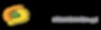 Jenston Technology Logo