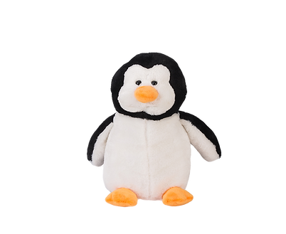2521%20Penguin(16)%201_edited.png