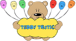 TeddyTasticParties_3000px_Art1_edited_ed