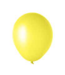 Yellow%20Balloon_edited.png