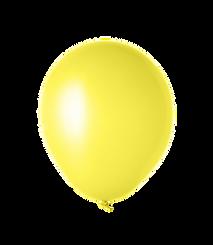 Yellow%20Balloon_edited.png