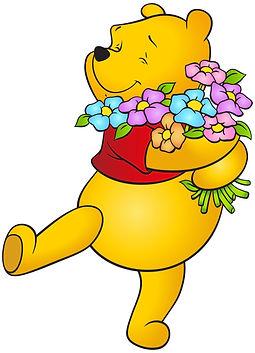 FAVPNG_winnie-the-pooh-winnie-the-pooh-g