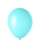 Skyblue%20Balloon_edited.png