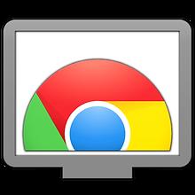 chromecast-logo.png
