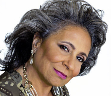Cathy Hughes - Urban One