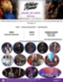 Stellar Music of Hope Fact Sheet-page-0.