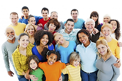 diverse family1.png