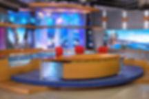 TV-talk-show.jpg