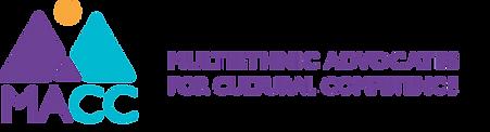 EmalSig_Logo.png