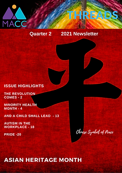 Copy of MACC SPRING NEWSLETTER.png