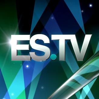ESTV_600x600.png