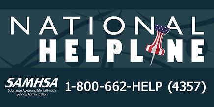 national-helpline-twitter-1200x600-v1.jp