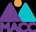 MACC Logo (1).png