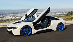 luxurious-cars-in-the-world1.jpg