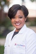 dr-roberts-profile - Copy.jpg