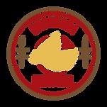 Empanada Cenral Logo