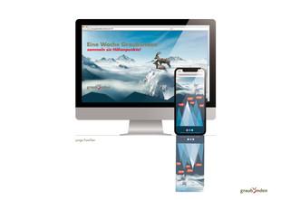 graubündenwebsite.jpg