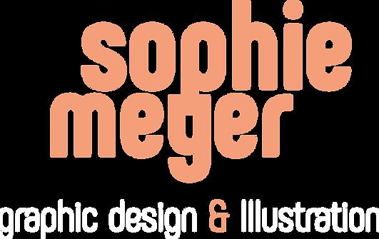 logo_sophie_design_Illustration_farbe.pn
