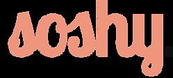 logo_soshy_Illustration_farbe_brush2_bea