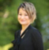 Jillian Sorkin - IMG_9908.JPG