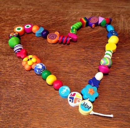 Beads 002.jpeg